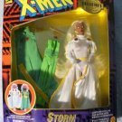 X MEN STORM 12 INCH SPECIAL COLLECTORS EDITION MIB