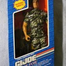 GI Joe 12 inch HOF Hall of Fame Flint MIB !