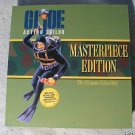 "GI Joe 12"" Masterpiece Edition Action Sailor MIB !"