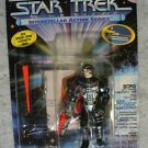Star Trek Interstellar Action Borg Playmates  MOC