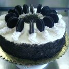 "Tortes-8"""
