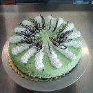 """Chesse Cake-10"""""""