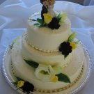 Gallery of Special Occasion Cakes Part 3