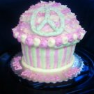 Gallery of Special Occasion Cakes Part 4