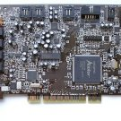 SOUND BLASTER AUDIGY EAX HD5.1