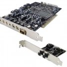 SOUND BLASTER AUDIGY 2 ZS PLATINUM 7.1