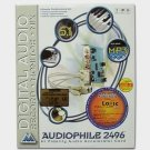 M-AUDIO Audiophile 2496 5.1