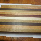 butcher cutting board- LARGE