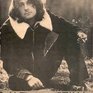 DEODATO WHIRLWINDS POSTER TYPE PROMO AD 1974