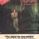 1979 SOUTHSIDE JOHNNY AND THE ASBURY JUKES POSTER AD