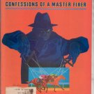 * 1978 SPORTS ILLUSTRATE​D CONFESSION​S OF A MASTER FIXER
