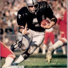 1973 SPORTS ILLUSTRATED OAKLAND ROUTS THE CHIEFS