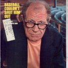 * 1976 SPORTS ILLUSTRATE​D VEECK WHITE SOX