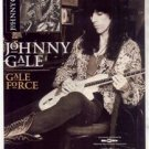 1994 JOHNNY GALE GALE FORCE AD