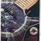 * 1993 JACKSON CHARVEL GUITAR AD