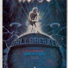 AC/DC BALLBREAKER PROMO AD