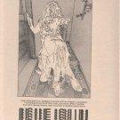 * 1974 KATHI MCDONALD POSTER TYPE PROMO AD