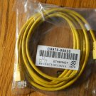 HP Ethernet CAT 5e LAN Network Cable