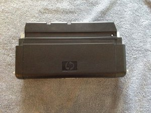 HP OfficeJet Pro 6500 Duplexer Unit C9101A-004