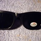 Sunglasses Beer Can Collectors of America Canvention 1996