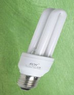 Energy-Saving Lamp (RCH2U-5W)