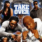 Young Money Takeover - LIL WAYNE MIXTAPES