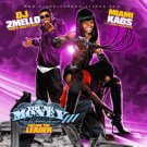 Young Money Menage, Pt. 3 (Starring Nicki Minaj, Drake & Lil Wayne) - LIL WAYNE MIXTAPES