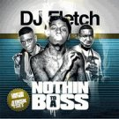 Nothin to a Boss (3-CDs/1-DVD Set) - CD/DVD Combo