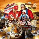 Gucci Mane & OJ Da Juiceman: The Hangover (2 CDs/1 DVD) - MIXTAPES