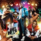 Got Hits, Vol. 4 (CD+DVD) - MIXTAPES
