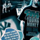 Polk DVD: Young Money/Skull Gang Special Edition - DVD