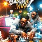 Street Video Mixx, Pt. 7