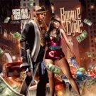 Gucci Mane & Nicki Minaj: Bonnie & Clyde