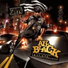 Young Jeezy: All Black Everything mixtape