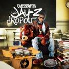 The Jay-Z Dropout - JAY-Z / BLENDS MIXTAPES