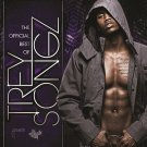 The Official Best of Trey Songz