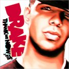 THANK ME NOW:THE MIXTAPE DRAKE..NEW!!!!HOT