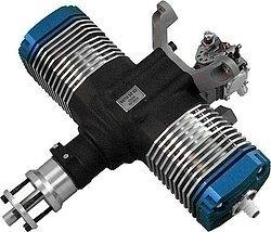 Roto Motor 50V2