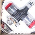 roto motor 70V2