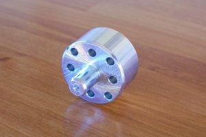 Prop Drill Jig 25V/35Vi/50V2/70V2/35fs