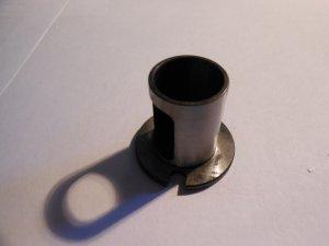 rotary valve 35Vi