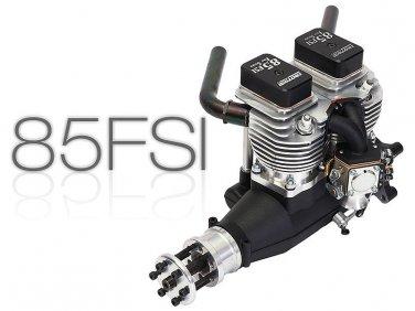 ROTOmotor85fsi