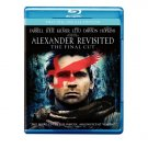 Alexander Revisited: Final Cut (Blu-ray Disc, 2007)