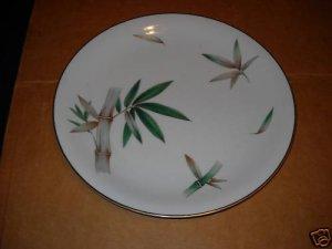 Noritake Canton bread  plates- CANTON