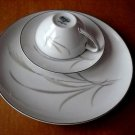 Mikasa Tahiti dinner set - # 8307 Jyoto -Service for 6