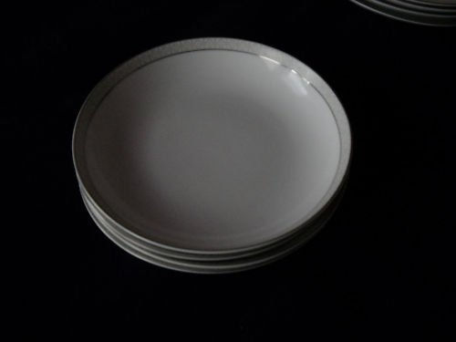 Mikasa Aristocrat soup/cereal bowls (8 available)