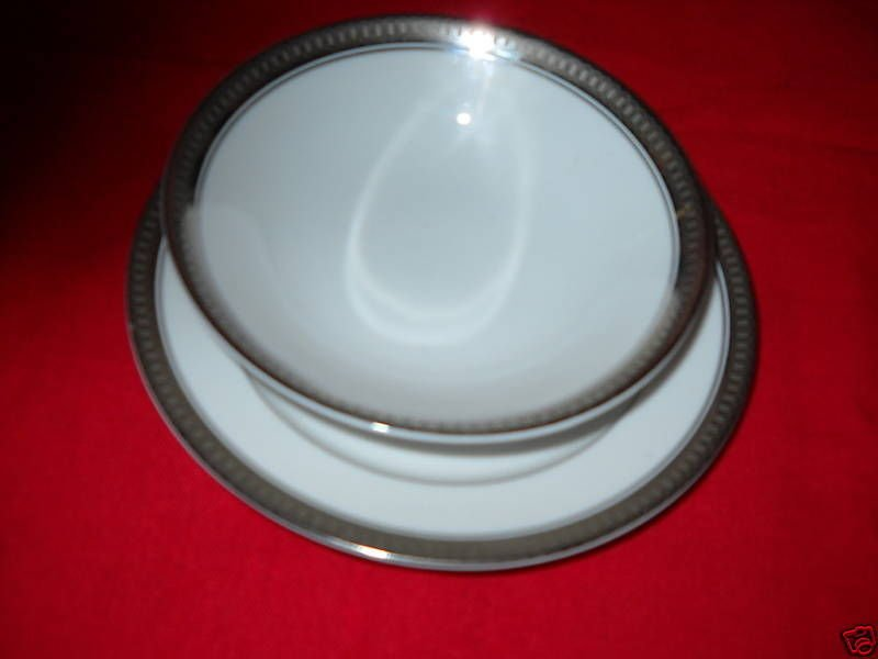 Rosenthal Continental Duchess fruit bowls (7 available)