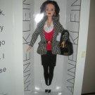 1997 Macy Limited Edition Ann Klein Barbie (NIB)