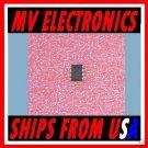 NCP1203 Current−Mode Controller Off−Line Supplies 1pcs