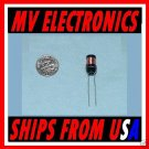47uH radial inductor %10 2Pcs.